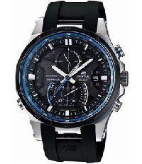 Casio Edifice EQW-A1200B-1A