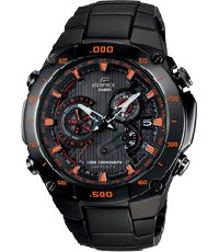 Casio Edifice EQW-M1100DC-1A1