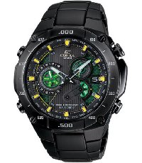Casio Edifice EQW-M1100DC-1A2