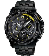Casio Edifice EQW-M710DC-1A