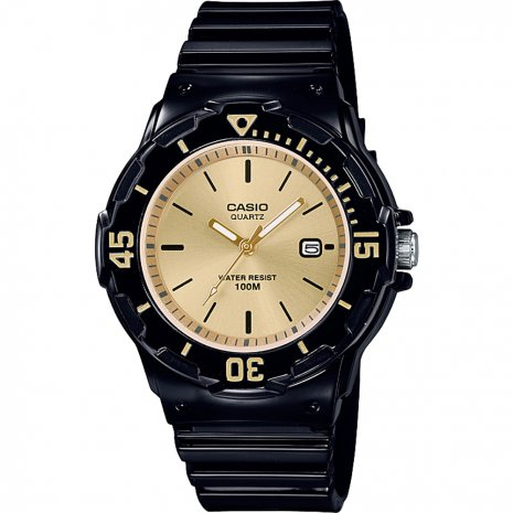 Casio Analogue Junior Watch