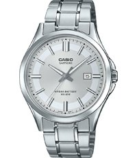 MTS-100D-7AVEF CASIO Collection Men 41.3mm