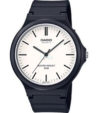 MW-240-7EVEF CASIO Collection Men 43.6mm