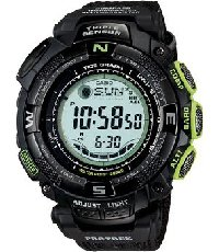 Casio PRG-130GC-3