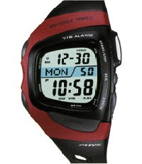 Casio RFT-100-4V