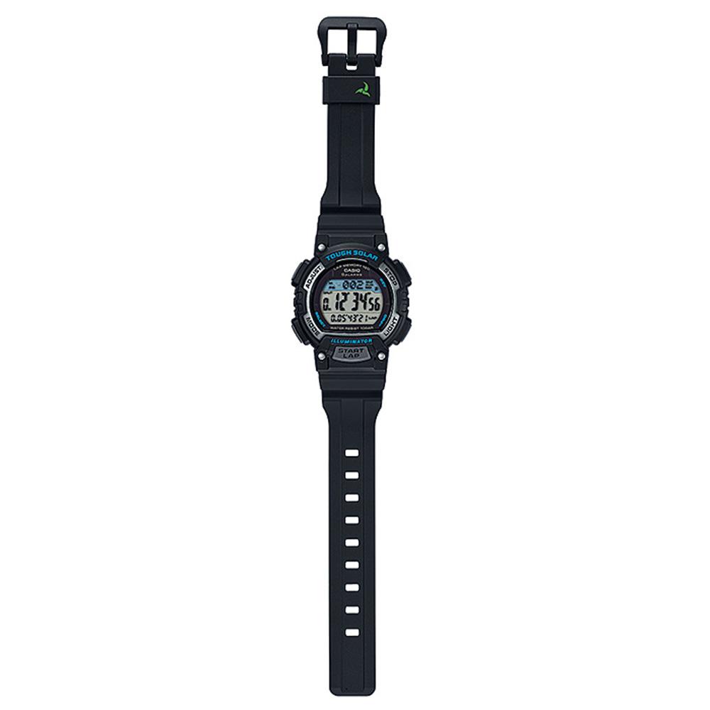 e44922cca2df Casio Sport STL-S300H-1AEF Watch • EAN  4971850036067 • Watch.co.uk