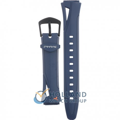 Casio STR-300 - 10093326 Strap