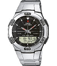 Casio WVA-105HD-1AV