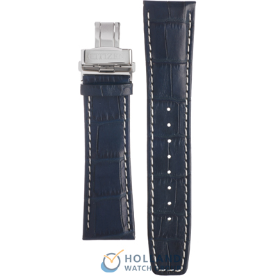 Citizen 59-R50175 Strap