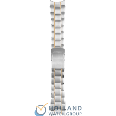 Citizen 59-S05238 Strap
