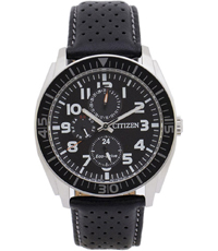 Citizen AP4010-03E