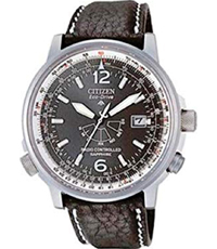 Citizen AS2031-06E