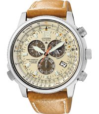 Citizen AS4021-17E