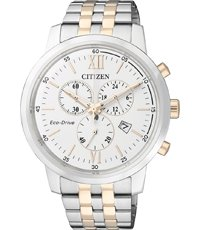 AT2305-81A Sport Eco-Drive 42mm