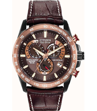 Citizen AT4006-06X