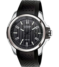 Citizen AW1150-07E