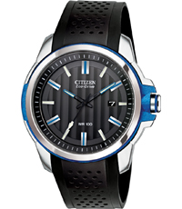 Citizen AW1151-04E
