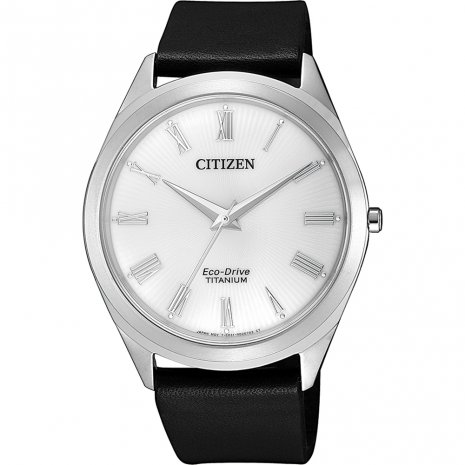 Citizen BJ6520-15A Watch