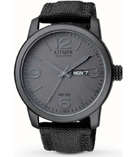 Citizen BM8475-00F
