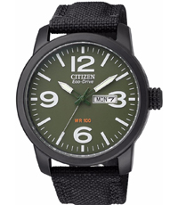 Citizen BM8475-00X