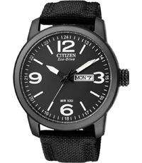 Citizen BM8475-34E