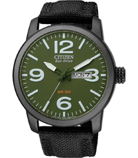 Citizen BM8476-15X