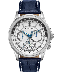 Citizen BU2020-02A
