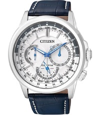 Citizen BU2020-11A