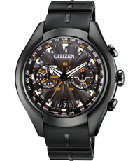 Citizen CC1076-02E
