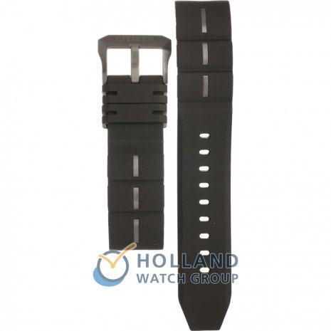 Citizen H909-S085012 Strap