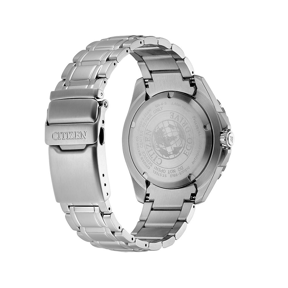 Citizen Promaster Bn0191 80l Watch Ean 4974374269232 Ep6050 17e Eco Drive Ladies Blue