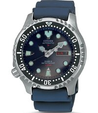 NY0040-17LE Promaster Sea 42mm