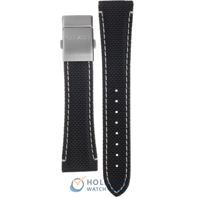 Citizen 59-S51723 Strap