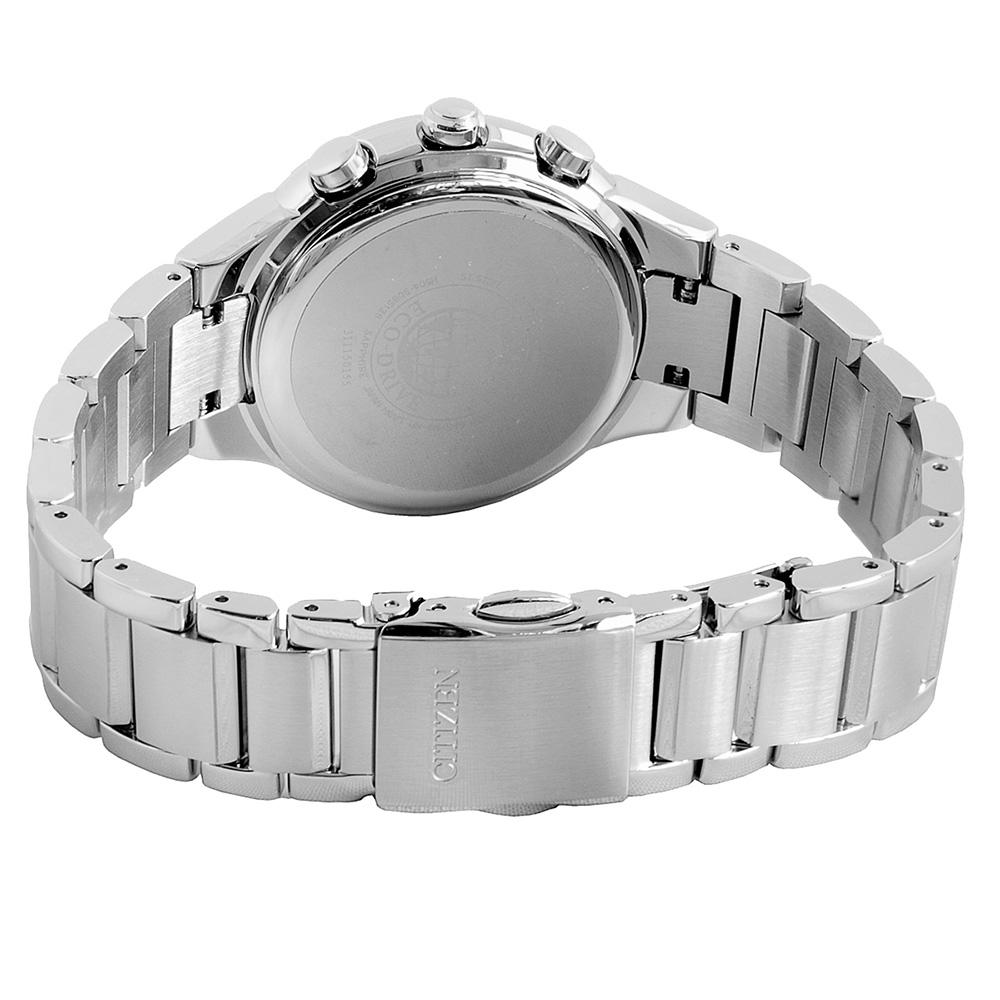 Citizen Radio control AT8011-55E Watch • EAN  4974374228253 • Watch ... 1d46e9766a
