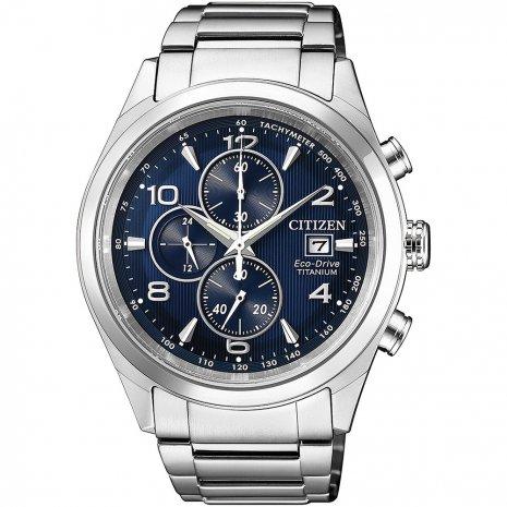 citizen-titanium-eco-drive-ca0650-82l-59