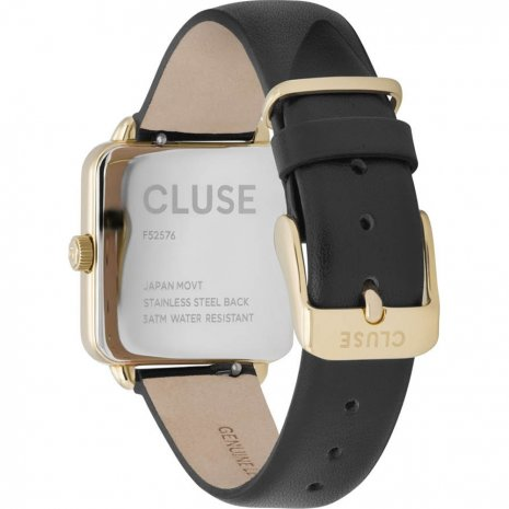 Cluse Watch 2018