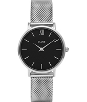 CL30015 Minuit 33mm