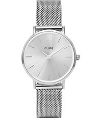 CL30023 Minuit 33mm
