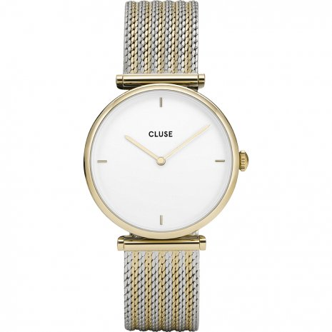 Cluse Triomphe Watch