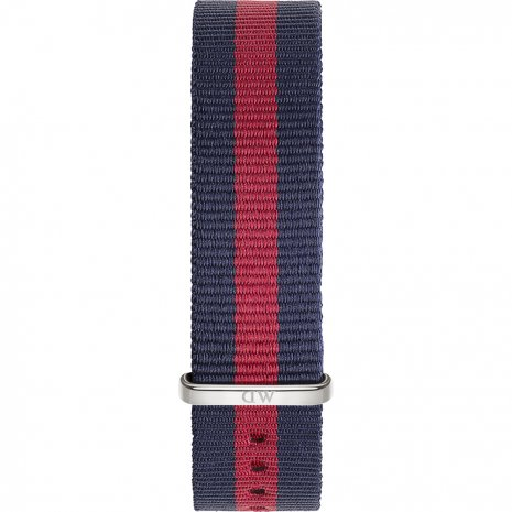 Daniel Wellington Oxford Strap
