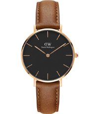 Daniel Wellington DW00100166