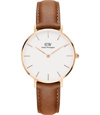Daniel Wellington DW00100172