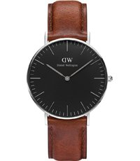 Daniel Wellington DW00100142