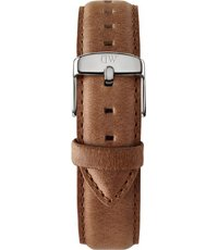DW00200132 Dapper Durham 19mm
