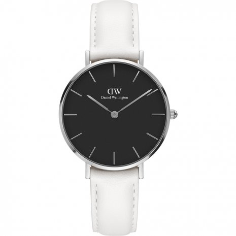Daniel Wellington Petite Bondi Watch
