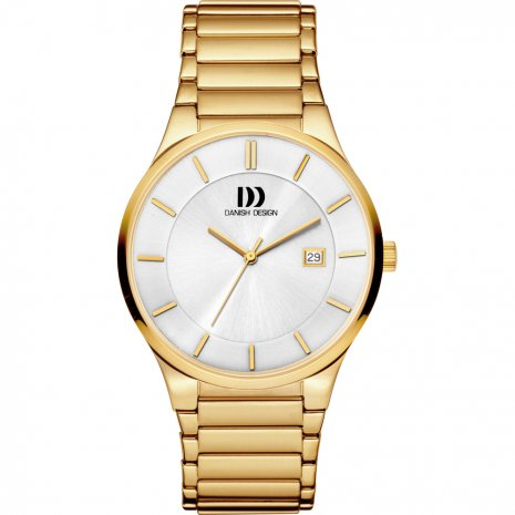 Danish Design IQ05Q1112 Watch