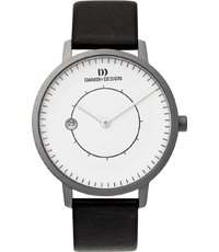 IQ12Q832 Lars Pedersen Design 40mm