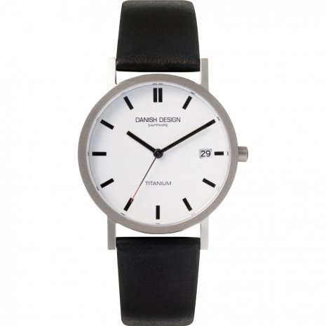 Danish Design IQ14Q323 Watch