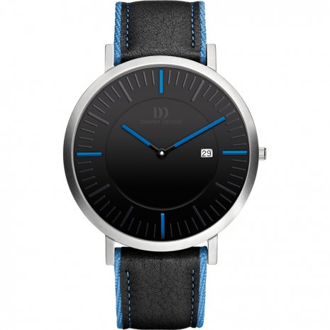 Danish Design IQ22Q1041 Watch