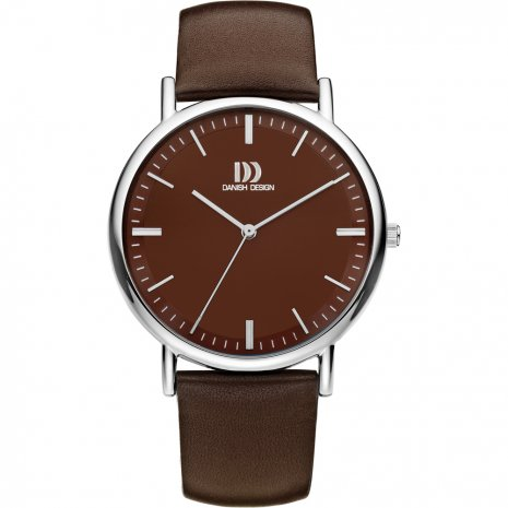 Danish Design IQ29Q1156 Watch